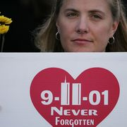 911 その時、ハリウッドはどう反応したのか~アメリカ同時多発テロ事件~
