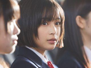 『先生! 、、、好きになってもいいですか?』生田斗真&広瀬すず インタビュー