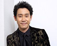大泉洋&松田龍平