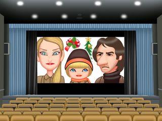その歴史60年以上!映画愛が詰まった目黒の老舗劇場とは!