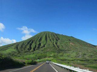 ハワイでロケ地巡り!アロハな撮影スポットに行ってきた!!