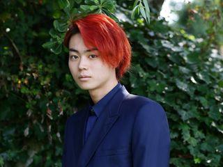 菅田将暉ら若手が活躍!第41回日本アカデミー賞を予想