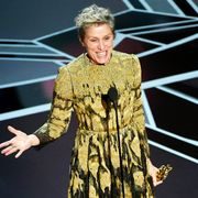 米アカデミー賞で一躍話題に!多様性を受け入れるインクルージョン・ライダーって何?