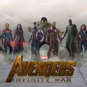 ヒーロー軍団アベンジャーズって、いったいどんなグループ?~『アベンジャーズ/インフィニティ・ウォー』を観る前に~