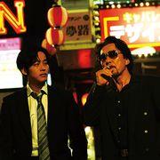 5月に公開される注目の実写化映画6選