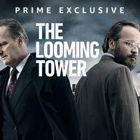 9.11の裏側描く「倒壊する巨塔」 アメリカの黒歴史に衝撃<シーズン1評>