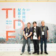 日本からの参加も多数!成長続ける台湾国際ドキュメンタリー映画祭
