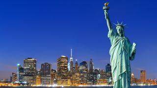 憧れの街ニューヨークが舞台の映画18選