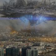 地球はエイリアンに人気の惑星!?異星人地球襲来の記録