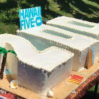 「HAWAII FIVE-0」200話記念!ハワイまで追っかけリポート