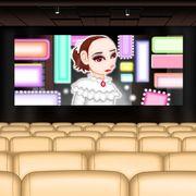再生したハマの映画館