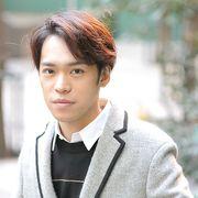 声優界のスター小野賢章、知られざるプライベートとは