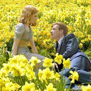 愛の告白をする前に観ておきたい映画10選