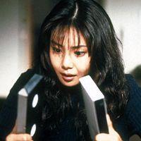 『リング』全シリーズと貞子の呪いを総ざらい