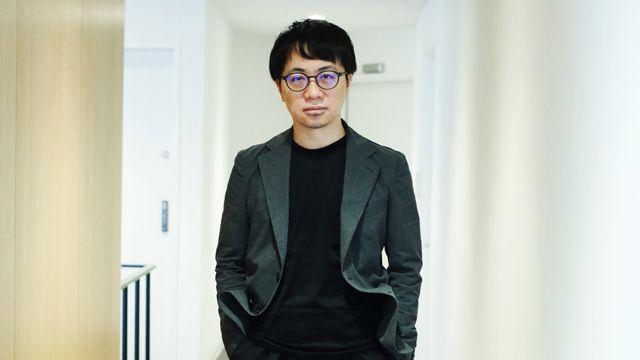 『天気の子』新海誠監督 単独インタビュー