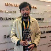 世界4大アニメーション映画祭の日本の地位って!?オタワ国際アニメーション映画祭