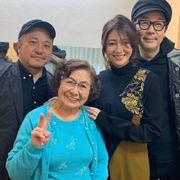 第3回Beppuブルーバード映画祭に真木よう子とリリー・フランキーが降臨!