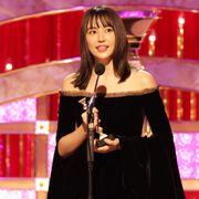 日本アカデミー賞(2020年)優秀賞 受賞リスト一覧