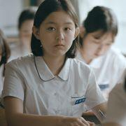 アジアの注目作目白押し!4月の5つ星映画5作品はこれだ!