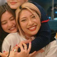 仲間から愛された木村花さん「テラスハウス」共演者ら続々と追悼