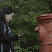 東日本大震災から10年の記憶と記録を映す映画