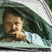 怖すぎ注意!あおり運転の恐怖を描いた映画たち