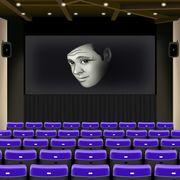 【最終回】復活!新たなる希望の映画館 シネマネコ