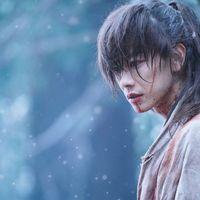 実写映画『るろうに剣心』シリーズ、公開順に振り返り!