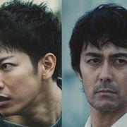 佐藤健主演『護られなかった者たちへ』キャスト&あらすじ【まとめ】