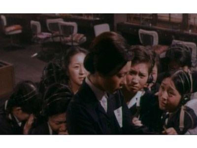 映画『樺太1945年夏 氷雪の門』に描かれる悲劇の電話交換手たち