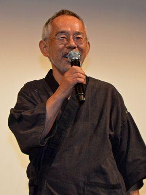 """宮崎駿の""""遺言""""発言を釈明した鈴木敏夫プロデューサー"""
