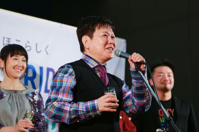 TokyoRainbowPrideMitsuyaYuji-3.jpg