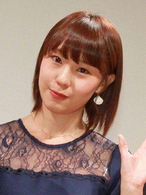 AKB48藤江れいな、NMB48移籍間近…現在の心境を明かす シネマトゥデイ