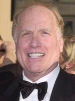 『アメリカン・グラフィティ』でハリソン・フォードと共演したこともあるリチャード・ドレイファス