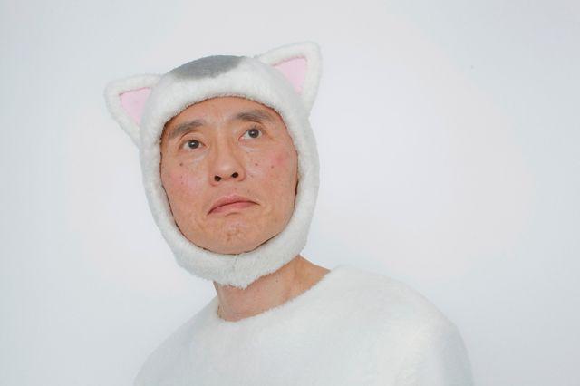 「きょうの猫村さん」より