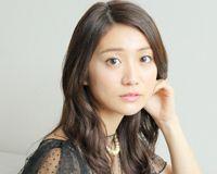 宮沢りえ&大島優子