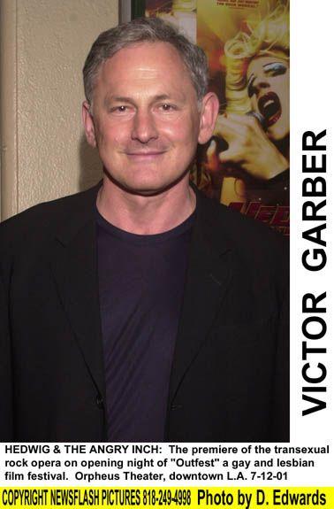 victor_garber.jpg