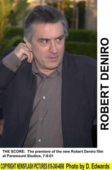 robert_deniro1.jpg