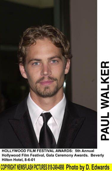 paul_walker.jpg