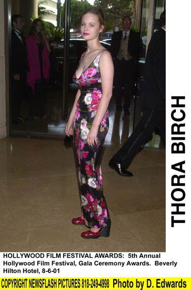 thora_birch2.jpg