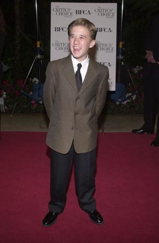 Haley_Joel_Osment001.jpg
