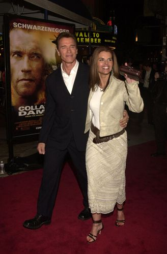 Arnold_and_Maria001.jpg