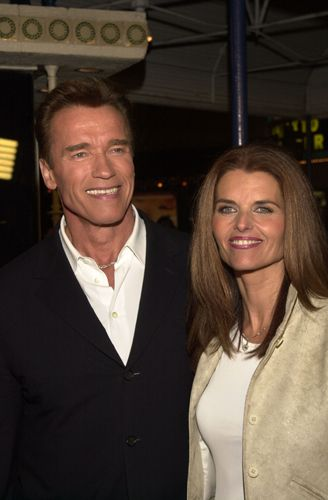 Arnold_and_Maria002.jpg