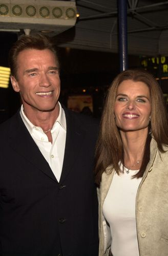 Arnold_and_Maria003.jpg