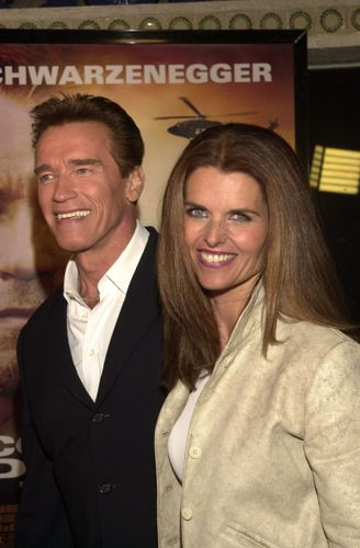 Arnold_and_Maria004.jpg