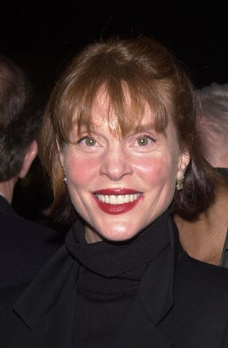 Leigh_Taylor_Young.jpg