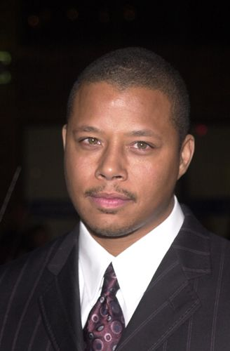 Terrence_Howard002.jpg