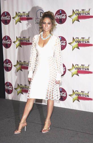 Jennifer_Lopez002.jpg