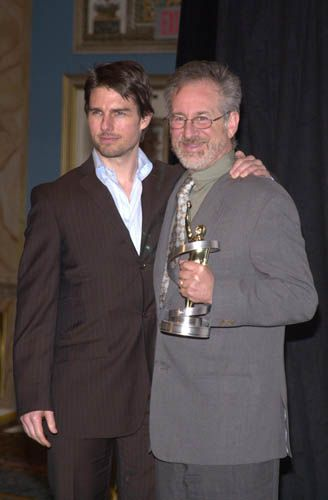 Cruise_and_Spielberg002.jpg