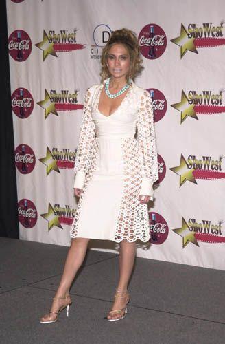 Jennifer_Lopez001.jpg